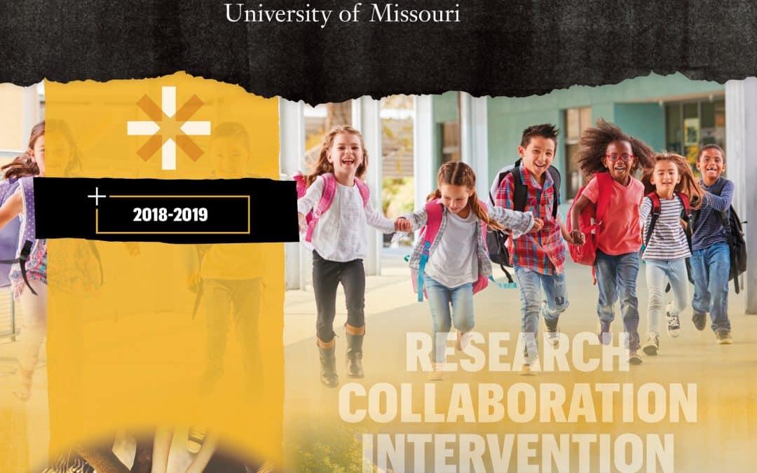 MPSI Annual Report 2020