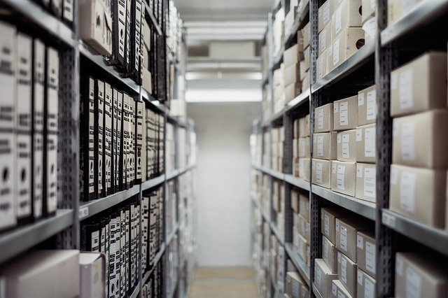 MPSI Research Data Request