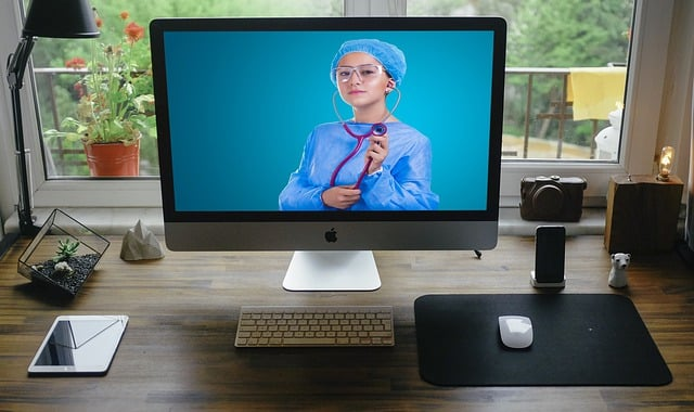 Tips for Telehealth at Home for Youth andTeens
