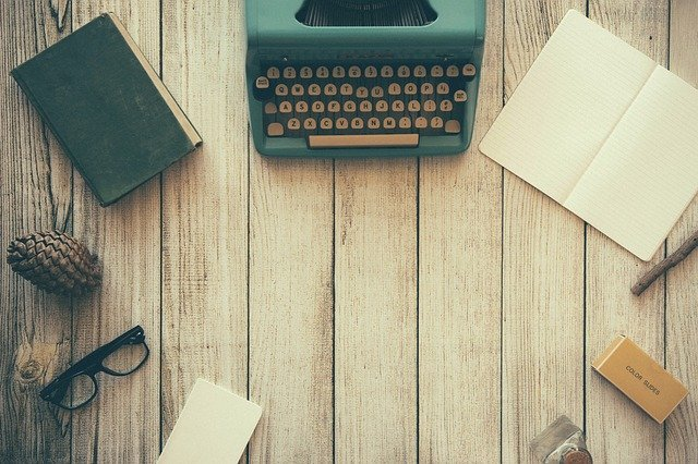 Toolkit for Grant Writers